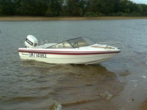 siege coque troc echange bateau rocca junior 1990 johnson 60cv sur