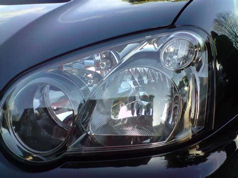 subaru headlight names subaru impreza blobeye headlight bulb decorativestyle org