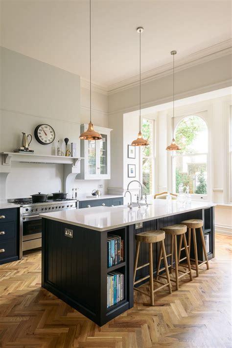 DeVol Kitchens, Crystal Palace   Artifact Lighting Blog