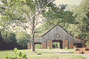 kentucky wedding venues home barn weddings ky the barn at cedar grove outdoor weddings receptions ky farm