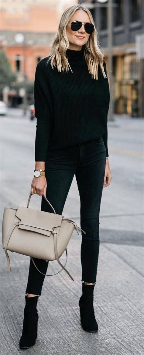 1470 best fashion inspo images on Pinterest | My style Fall winter fashion and Outfit winter