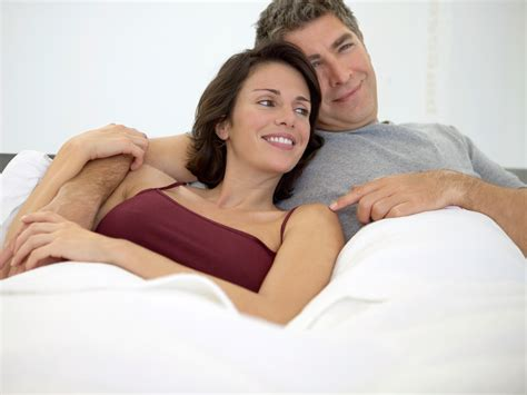 9 Ways To Boost Your Sexual Energy Easy Health Options®