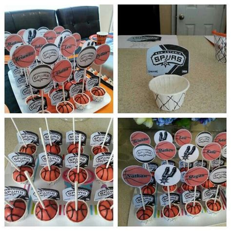 17 Best Images About Spurs Party On Pinterest  Basketball. Pictures For Dining Room Wall. Contemporary Living Rooms. Cheap Room Divider Ideas. Decorative Italian Wall Tiles. Rooms Togo.com. Angel Outdoor Decoration. Tuscan Decorating On A Budget. Rooms To Go Sectional Couches