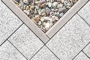 Bodenaufbau Im Gewächshaus : drainagevlies filter drainage geotextil vlies unkrautvlies 1m x 40m niedersachsen ~ One.caynefoto.club Haus und Dekorationen