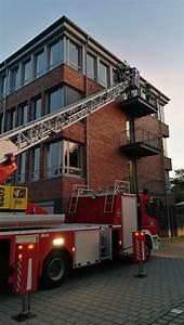Wohnung Osterholz Scharmbeck : leiterausbildung freiwillige feuerwehr osterholz scharmbeck ~ Eleganceandgraceweddings.com Haus und Dekorationen
