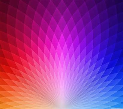 Lock Screen Cool Wallpapers Samsung Note Galaxy
