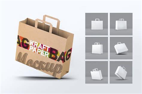 Big thanks to creatsy for providing us with this. 22+ Free Kraft Box Mockup PSD Mockup Templates 2020