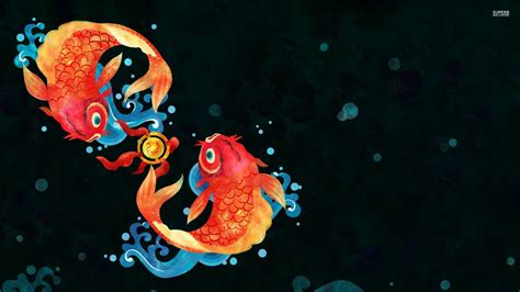 Animated Koi Fish Wallpaper - 56 best free animated koi fish wallpapers wallpaperaccess