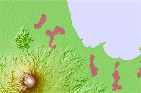 cirebon location guide