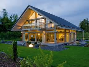 Simple A Really Big House Ideas by Basic Construction Needs Of Simple House Design Freshnist