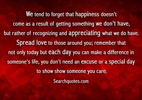 special love quotes   quotesgram