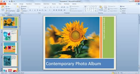 microsoft powerpoint  design templates templates