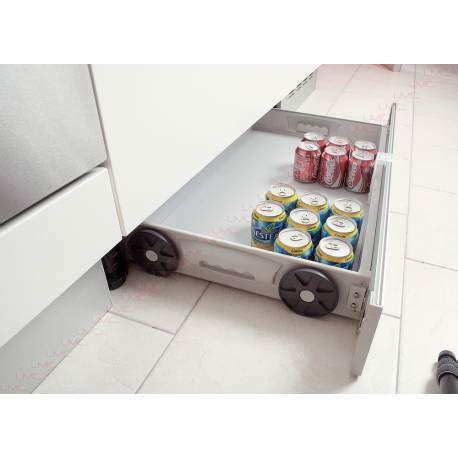 tiroir sous meuble cuisine tiroir rangement sous meuble bas accessoires de cuisine