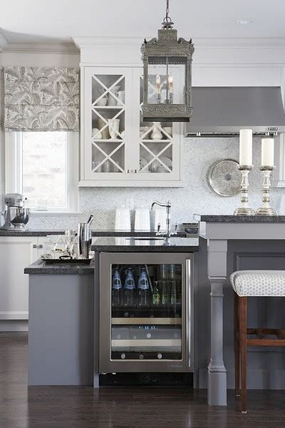 grey kitchen cabinets with alamode gorgeous grey kitchens inspiration for my remodel