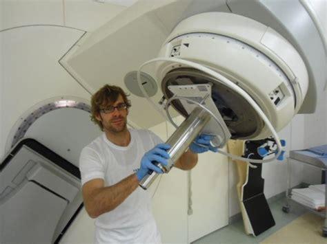 Radiation Therapist by Radiation Therapy Radiation Therapist