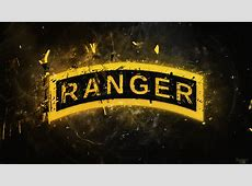 Army Ranger Wallpaper 63+ images