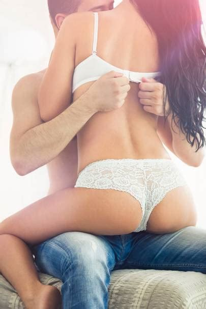 Sex Tips Ways To Have The Sex You Ve Always Wanted