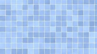 Tile Shower Ideas Gallery
