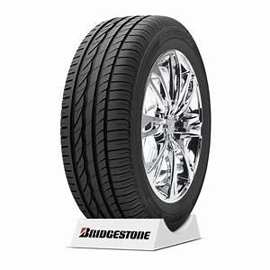 Pneu Michelin 205 55 R16 91v : pneus 205 55 r16 pneu 205 55 r16 michelin primacy 3 novo ~ Melissatoandfro.com Idées de Décoration