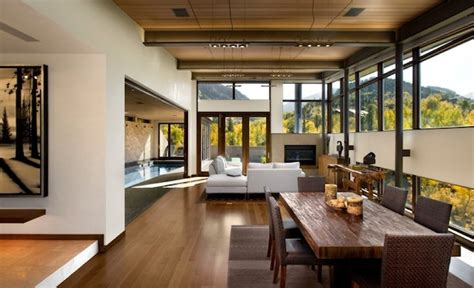inspiring living room ideas  decorate  style