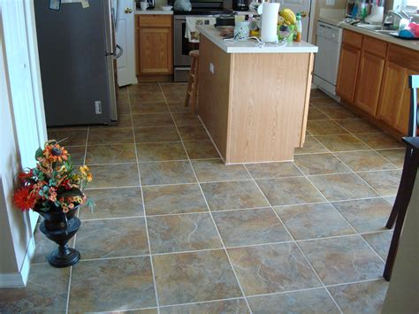 floating tile floor top 15 flooring materials costs pros cons 2017 2018