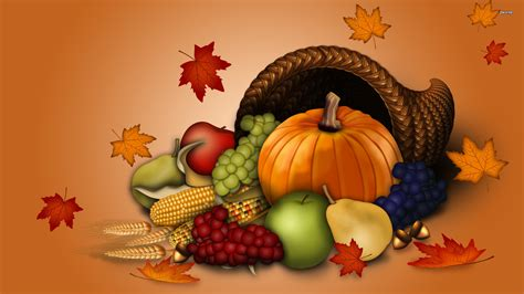 thanksgiving background photos 2018 pixelstalk net