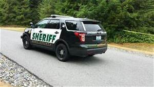 Handcuffed man steals King County sheriff's vehicle | The ...
