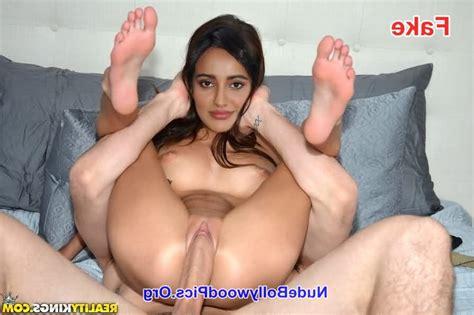Neha Sharma Nude Xxx Chudai Sex Photos • Actress Fakes