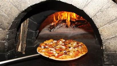 Pizza Fire Wallpapers 1080 1920 4k Px