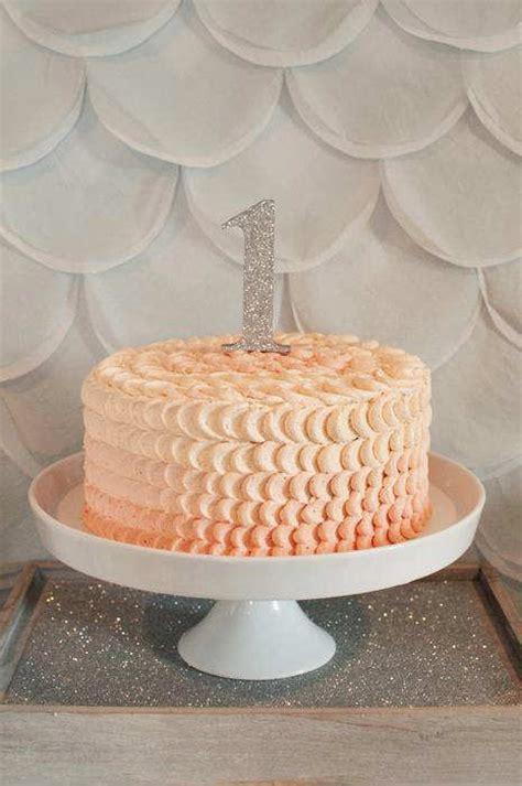 st birthday party ideas  girls tinyme blog