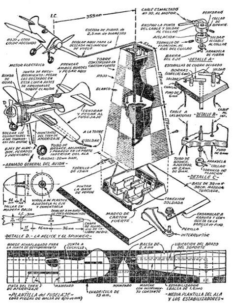 como hacer un avion con motor electrico como hacer un avion con motor electrico como hacer