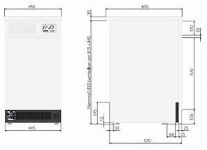 Elektrischer Durchlauferhitzer Kosten : stiebel eltron nachtspeicher nachtspeicher stiebel eltron ets300 versandkostenfrei ~ Sanjose-hotels-ca.com Haus und Dekorationen