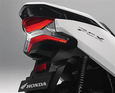 Fitur-honda-pcx-2018-lampu-belakang-led-bmspeed7.com