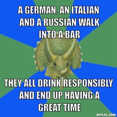Italian Memes - italian meme