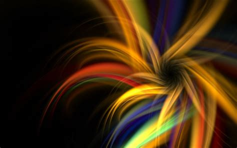 flor de colores   fondos de pantalla