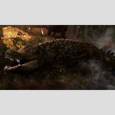 Subject 3ch0  The Isle  New Dinosaurs & Content On The Way!? Following The Jurassic World
