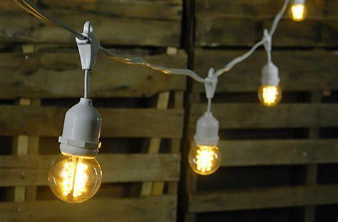 outdoor globe string lights patio umbrella string lights interior design ideas 3822