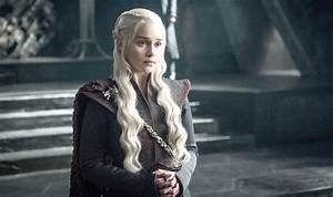 Game of Thrones season 7: Tyrion Lannister star drops