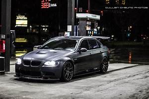 Bmw E90 Tuning : blue bmw cars e90 black tuning wallpaper 1600x1067 ~ Jslefanu.com Haus und Dekorationen