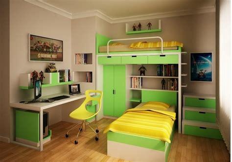 Einrichtungsideen Für Junges Wohnen