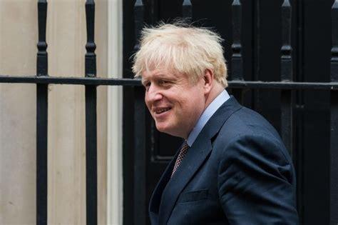 Priti Patel shames Brexit wreckers in row on Boris Bill ...