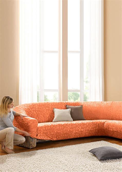 jeté pour canapé jeté de canapé d 39 angle acheter en ligne atelier