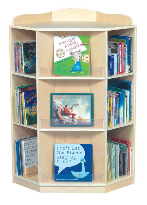 Bookcases Ideas Amazon Best Sellers Best Kids' Bookcases