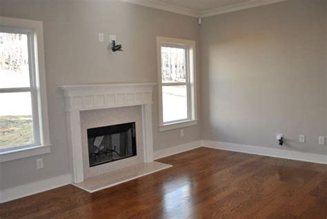 fireplaces wood moulding window trim crown molding