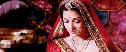 Bride Asian Perfect Stuffed Plain India South