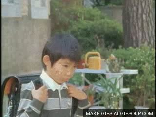 anorak news   wtf moments  japanese tv  gifs