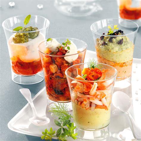 cuisiner pour pas cher 10 idées de plats pour un buffet de baptême pas cher et
