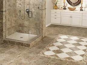 best type of flooring for bathroom types of bathroom floor tiles choosing bathroom flooring