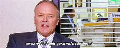Office Creed Memes Jokes Bratton Quotes Funny