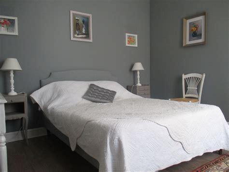 chambres et tables d hotes chambres et table d hôtes le clos de la bastide